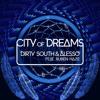 Alesso & Dirty South vs Deniz Koyu Ft. Wynter Gordon - Follow City Of Dream (Oscar DG Mashup)