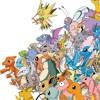Pokemon Theme (Rob-ez Remix)