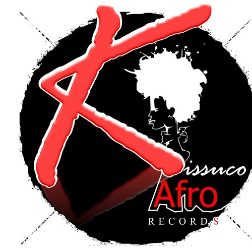 DjRomano Feat Tania B.Promo