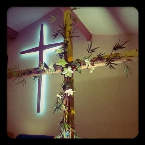 3-11-2013 Christian Worship