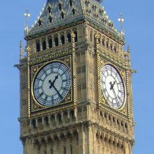 Doneao - Big Ben (Ombudsman Refix)