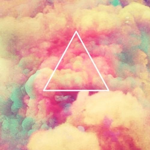 Music EP [FreshBeatsMusic]