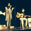 Sweater Weather Cover by Tatyana and Sam Nazz
