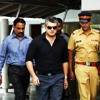 Arrambam Theme Music