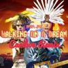 @EmpireOfTheSun Walking On A Dream (Caribou Remix) Prod. By Papa Jae