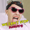 We Can't Stop Parody-Bart Baker