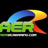 AerMultinet Streaming Aerstreaming.mp3