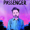Passenger - Beneath Your Beautiful