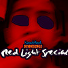 TLC - Red Light Special (cover)
