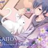KAITO - A Thousand Year Solo