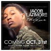 Jacob Latimore Alone