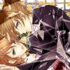 Kagamine Len, Rin - Immoral Glass Wall