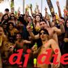Música Boliche 2013 -vercion cumbia lo mas nuevo y lo mas escuchado (diego dj)2013 noviembre 03
