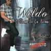 Discoteca Al Ritmo Del Pavo- Wildo  El Dueño De La Escena ft Mr. Time / Ronny La Musica Original