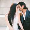 R. Armando Morabito & Tina Guo:
