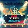 Migo's - Chirpin Remake Prod. Caseonthebeat