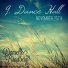 Dance Hall (Live Acoustic)