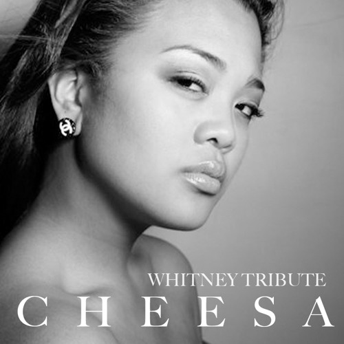 Whitney Tribute (I Have Nothing/ I Will Always Love You)