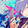 Memories of You - Persona 3