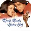 Kuch Kuch Hota Hai (Instrumental) - Kuch Kuch Hota Hai.mp3