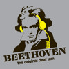 Bethoven- Piano Sonata 1 (REMIX) Dj DesnoBeat ((CircuitHouse)) DS