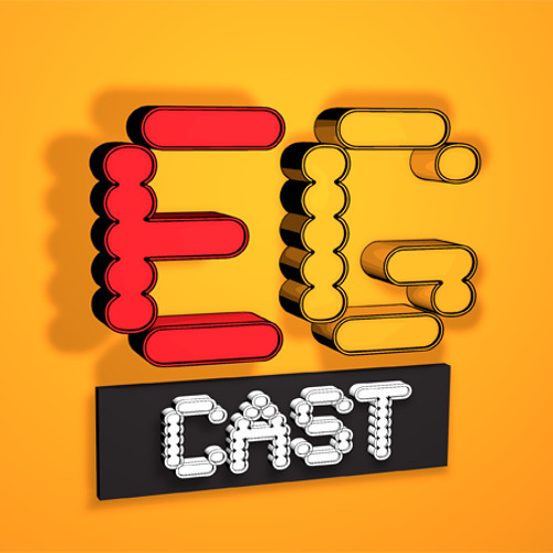 EGCast: Season 2 Episode 6 - Xbox One Preview [Ep. 18]