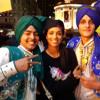 Jatt Di Pasand Surjit Bhindrakhia Mashup 2013 Remix mp3