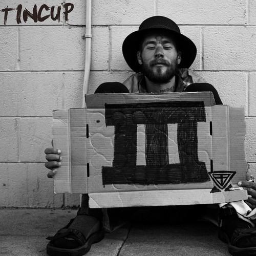 TINCUP - SOUR DIESEL