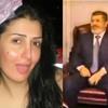 Download محمد مرسي vs غادة عبد الرازق vs الفلانتين Mp3