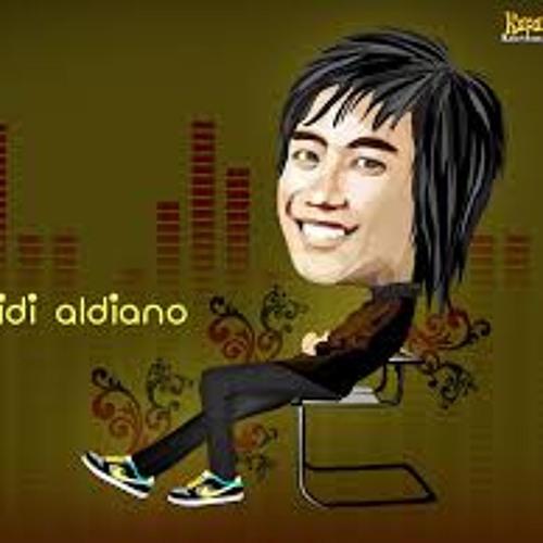 Cover Lagu - Nuansa Bening - Diaz (vidialdiano)