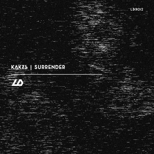 Kakes - Surrender (Dom James Off The Rails Remix) [Lucid Dreaming Records]