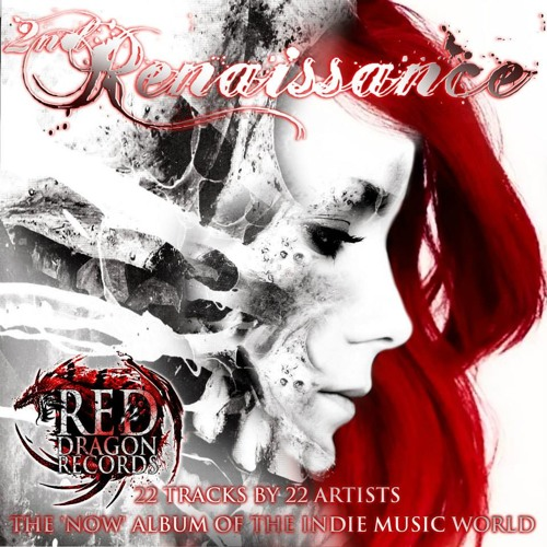Renaissance Indie compilation