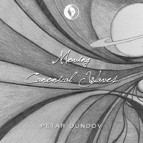 Petar Dundov - Canonical Waves