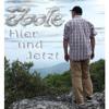 Joole - Ich bin Licher - [LP Hier und Jetzt] (prod. Phoenix Beatz)