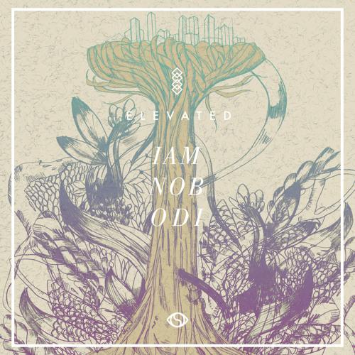IAMNOBODI - Do What You Love (Kaligraph E Remix)