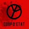 G-Dragon - Coup D' Etat (Ivan Lava Cover)