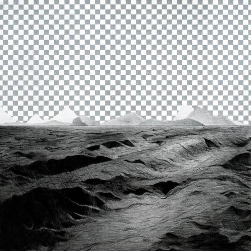 Renart - A2 - Qualia {Dawn006}