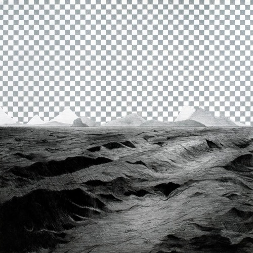 Renart - B1 - La Bataille De Synthèse {Dawn 006}