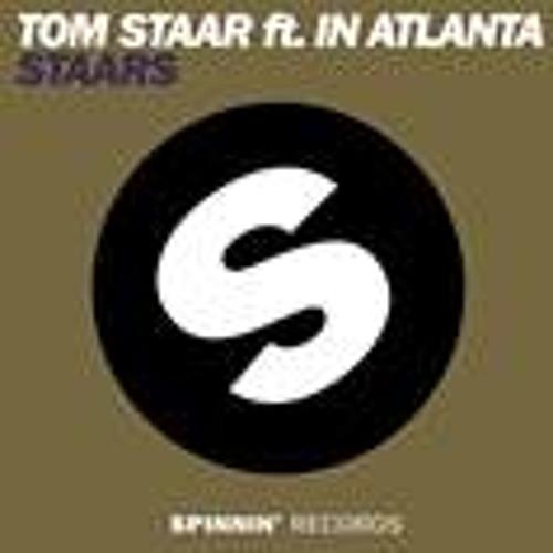 Tom Staar feat. In Atlanta - Staars PREVIEW