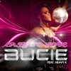 Bucie ft Heavy K - Easy To Love (Dj Joejo Remix)