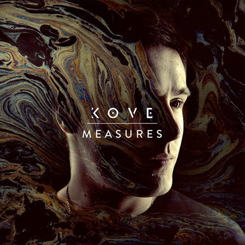 FMM: Kove - Lose You