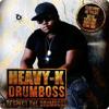 Heavy K ft Naak Musiq -Yini(Star Black Broken Drum Be