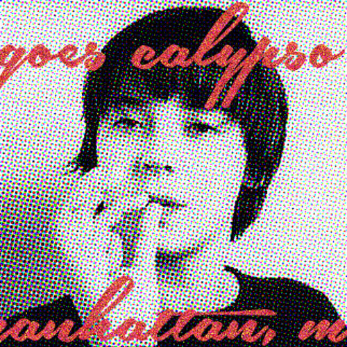 Cat Power - Manhattan (Goes Calypsos Manhattan, MT Remix)