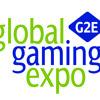 G2E 2013 - Poker Power Players Panel Antonio Esfandiari, Matt Glantz, Jay Farber, Jennifer Shahade