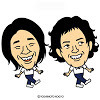 Senam Yang Iya Iyalah - Indonesia Ver 【No Surprise Exercise Indonesia】