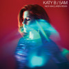 Katy B - 5AM (Nick Maclaren Remix)