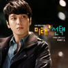 Cindy (신디) - Paradise (파라다이스) [ Marry Him If You Dare OST Part 3 ]
