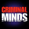 CRIMINAL MINDS season 1, episode 01, 09:29