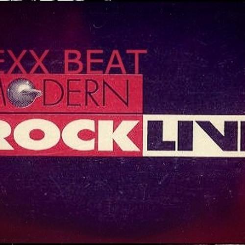 MEXX BEAT - Rock Live! (Radio Edit) [NEW 2012] (Radio NRJ Russia)
