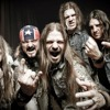 Iced Earth speak to the Metal Hammer Magazine Show